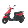 SL100-Q Scooter