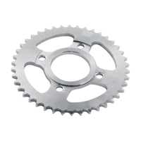 Motorcycle Chain Wheel